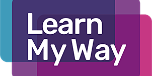 Get Online with Learn My Way (Rishton) #DigiSkills