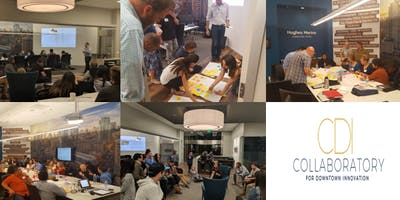 Founders Workshop: Understand Customers to Create a Great Product!