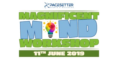 FREE Magnificent Mind Workshop