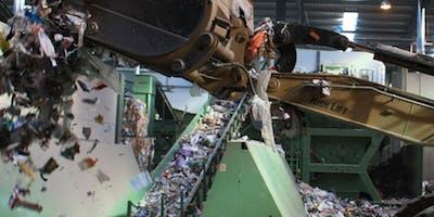 Discover Recycling at Envirosort