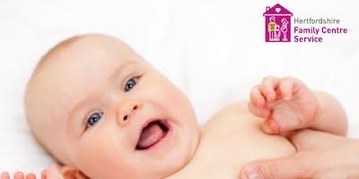 Baby+Massage+-+Barleyfields+-+10.06.19+-+08.0