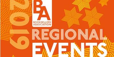 BA Regional Corsham