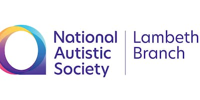 Lambeth Autism Group - AGM