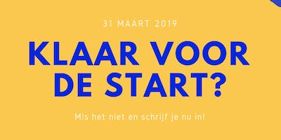 Stichting Steun 22Q11 & Droom Events: Super estafette run!