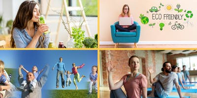 Living Well in WA - Solutions For Life