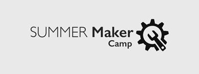 Summer Maker Camp