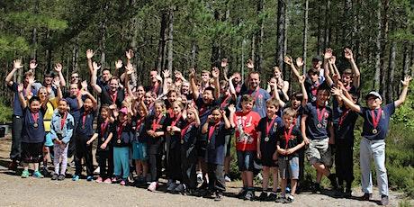 Summer Camp 2020 tickets