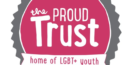 Including LGBT+ Students and Challenging LGBTphobic Bullying (Secondary)