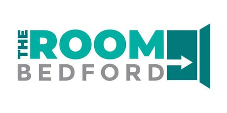 No.1 Weekly Bedford Business Networking Breakfast - The ROOM Bedford tickets