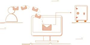 LIBRAESVA ha una risposta per ogni problema di posta!...