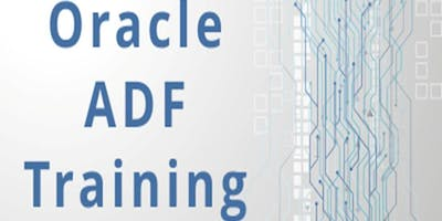 Enhance Your Career With Oracle ADF  Certification