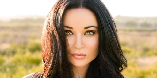 Amy May - Singer / Songwriter Pop