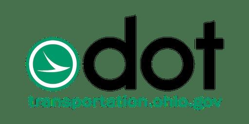ODOT DBE Risk Management Course - Cincinnati