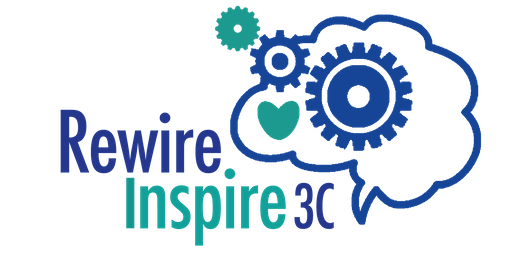 Rewire, Inspire 3C Mental Health Conference 2019 (evening)