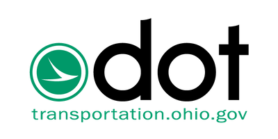 ODOT DBE Accounting Course - Columbus
