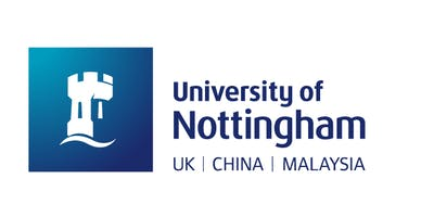 University Expertise for YOUR Business