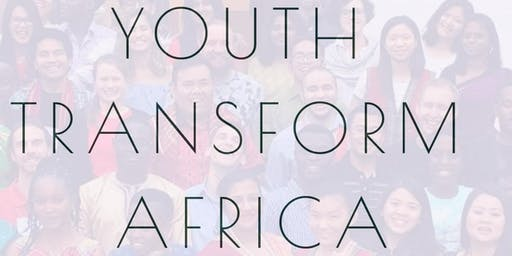 YOUTH TRANSFORM AFRICA