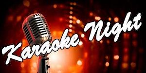 Karaoke Night @ Tin Roof Delray Beach