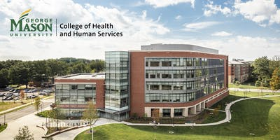 College of Health and Human Services Awards Celebration