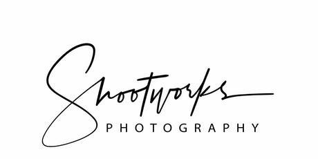 "Shootworks Presents "" A Night of Jazz"" tickets"