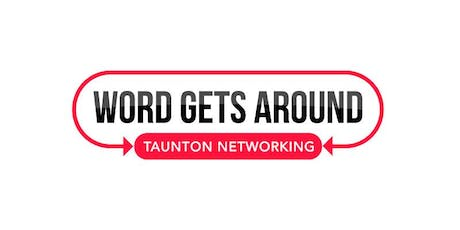 WGA Business Networking - 18th July 2019 tickets
