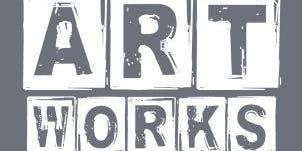 Summer ART CAMP June 17-21st. Theme ABSTRACT