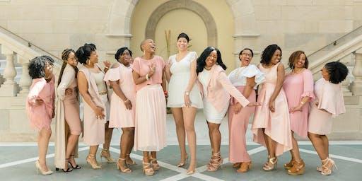 EmpoweringHER Weekend 2019