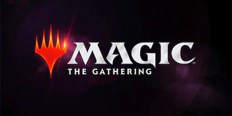 Magic Draft Night tickets