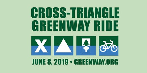 aaf54a53a7 East Coast Greenway Cross-Triangle Ride