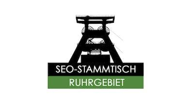 SEO Stammtisch Ruhrgebiet - der Treffpunkt für SEO Geeks