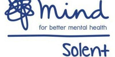 Coping with Student Anxiety and Stress (Abby from Solent Mind)