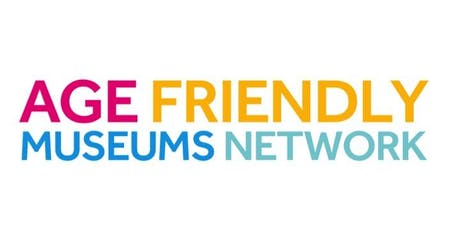 Age Friendly Museums North West: Showcase Event tickets