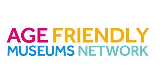 Age Friendly Museums North West: Showcase Event