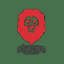 León de Piedra Producciones - www.leondepiedraproducciones.com logo