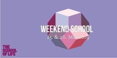 Weekend School