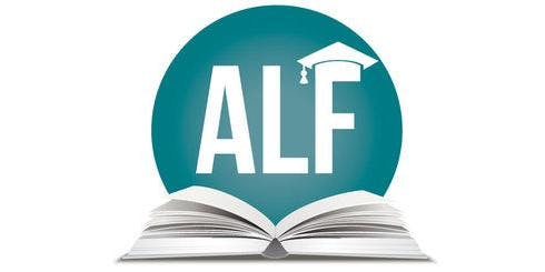 Alumni Library Forum 2019