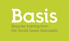Basis Training & Education  logo