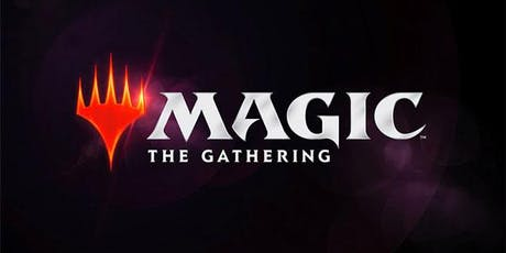 Magic Legacy Night tickets