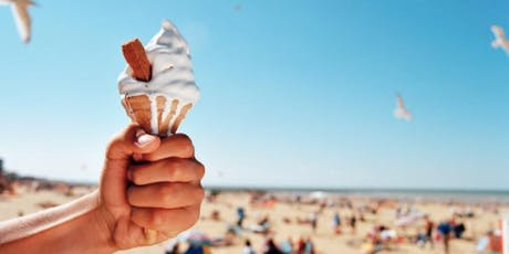 New Life Family Beach Trip - Skegness  tickets
