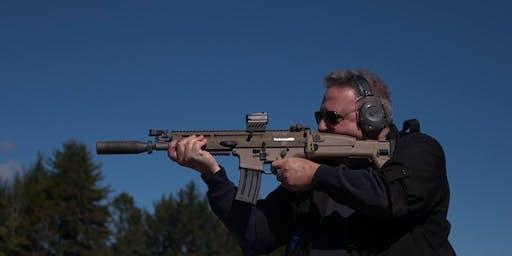 Logical Carbine 1