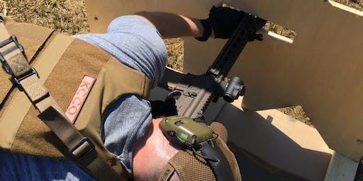 Logical Carbine 2