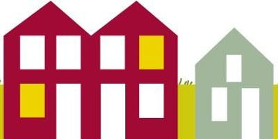 Housing Network of Rhode Island's 2019 Annual Meeting