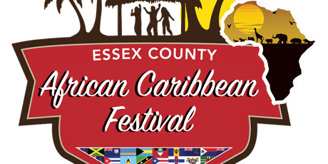 Essex County African American Caribbean Festival tickets