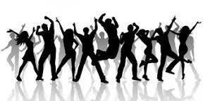 HUSTLE DANCE CLASS SESSION 5