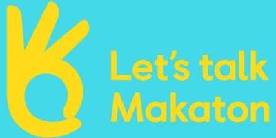 Makaton Beginners Course