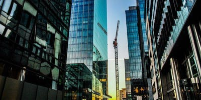 Why Smart Buildings?  Leveraging Smart Tech for Building Performance