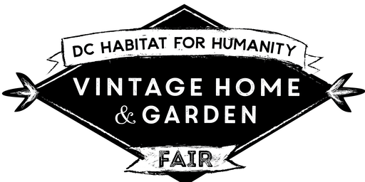 Door County Habitat for Humanity Vintage Home and Garden Fair