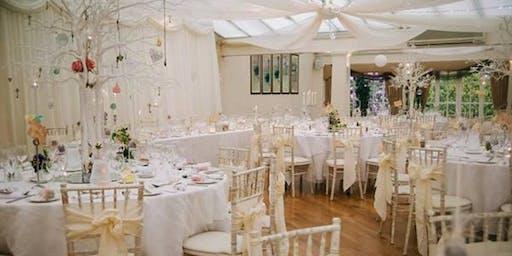 Northwich Wedding Fair