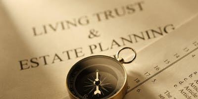 Estate Planning: Have You Properly Protected Yourself and Your Loved Ones?