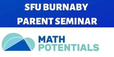 How to Get Your Child to Become a School Math Genius - SFU Burnaby